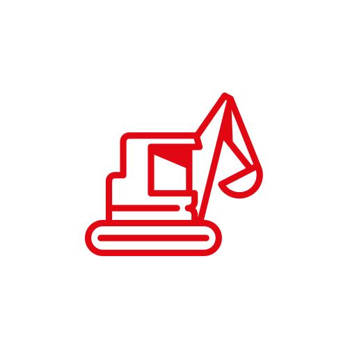 Keyword Icon Equipamentos