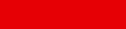 Keyword Logo